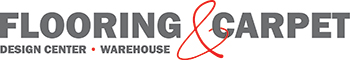 Flooring & Carpet Design Center - Warehouse - Coram, New York