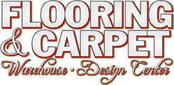 Flooring & Carpet Warehouse Design Center - Coram, New York