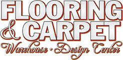 Flooring & Carpet Warehouse Design Center - Coram, New York