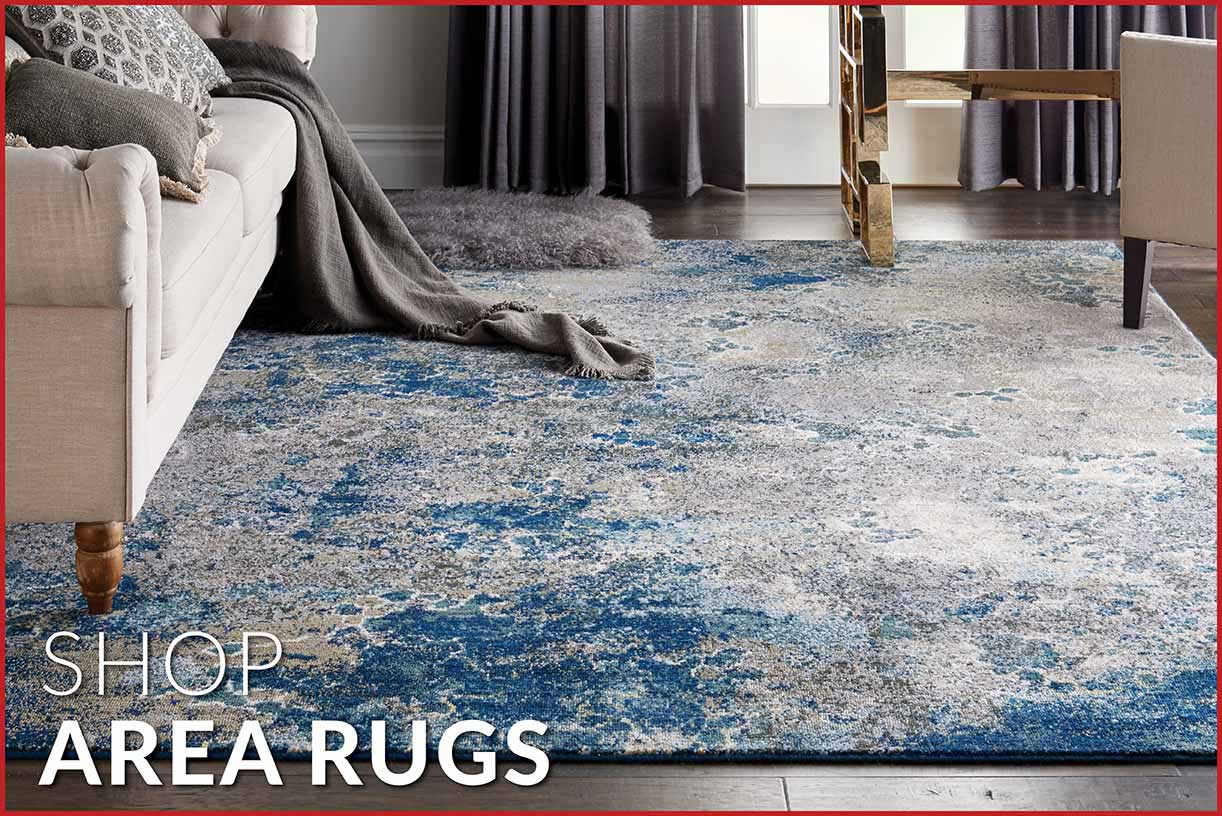 Shop Area Rugs at Flooring & Carpet warehouse in Coram