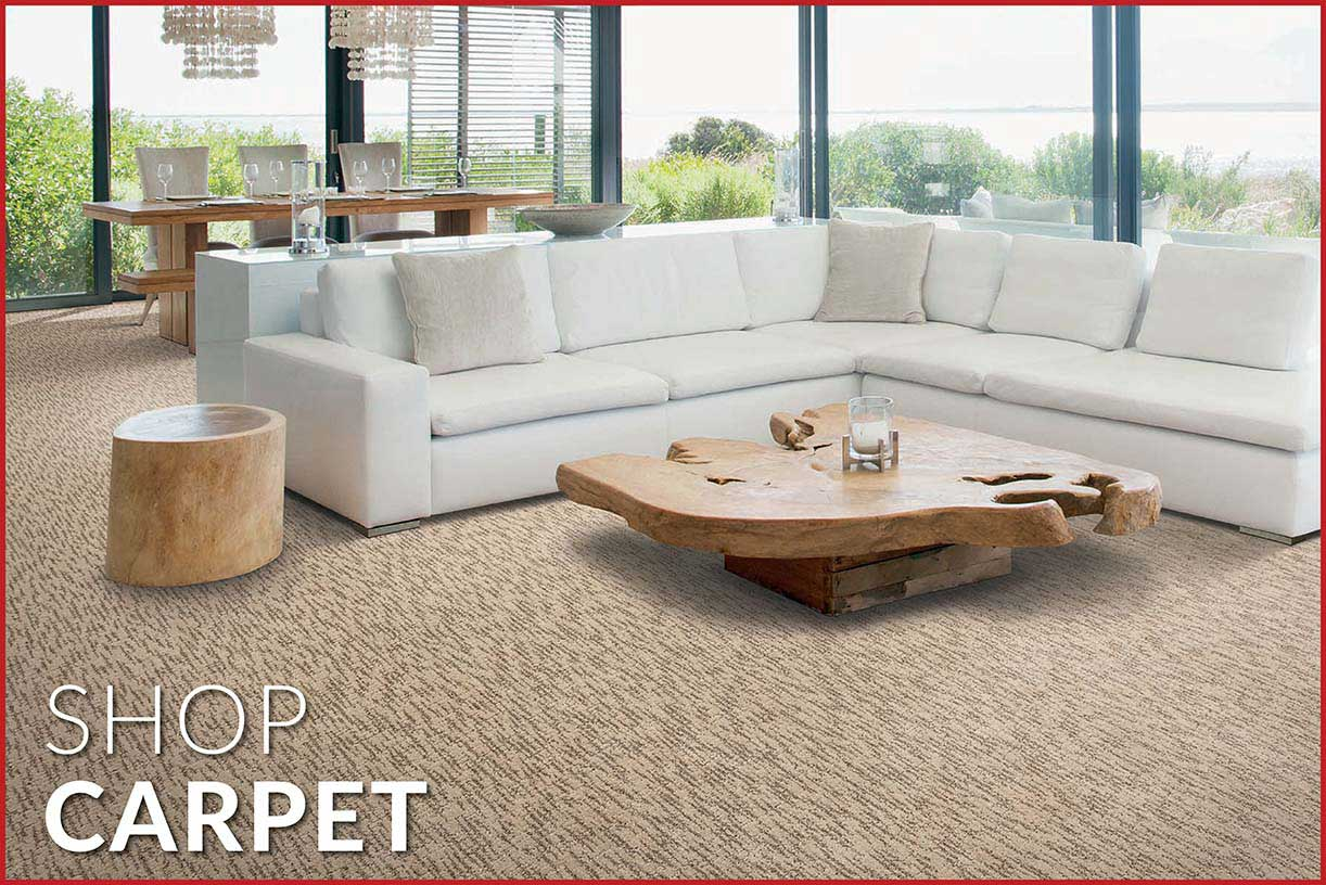 Shop Carpet at Flooring & Carpet warehouse in Coram